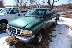 1994 ford ranger cylinder 1994 ford f 350 xlt diesel automatic power steering markel