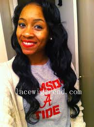 indian remy hair weave bodywave 64