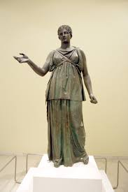 piraeus artemis wikipedia