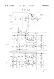 component motor control ladder diagram logic auto the constructor