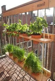 small balcony decorating ideas on a budget best 25 apartment balcony decorating ideas on pinterest balcony