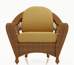 Chair Cushion Covers Rattan Chair Cushion Covers 14 Chair Covers U2013 Gallery Images And