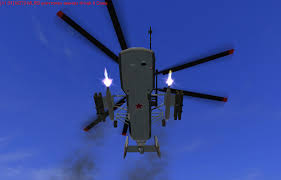 Google Pod by New Skins For Some Russian Helicopters 1 15 2 Simhq Forums