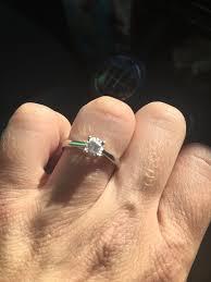 warren wedding rings mens wedding rings at warren popular wedding ring 2017