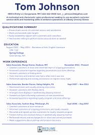 best free resume template best free resume templates inspirational best free resume templates