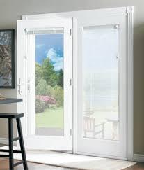 Patio Door With Sidelights First Choice Ultra Patio Door Swing