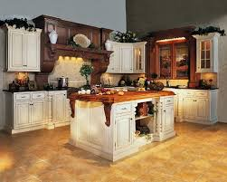 american kitchen design american kitchen design marti style rich and
