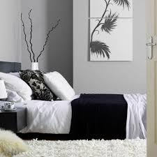tolle schlafzimmer 52 tolle vorschläge für schlafzimmer in grau archzine net
