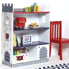 Castle Kids Room by 57 Best Home Baby Boy U0027s Knight U0026 Dragon Room Images On Pinterest