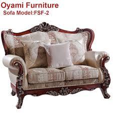 Italian Leather Sofa Set 0 Buy 1 Product On Alibaba Com King Size