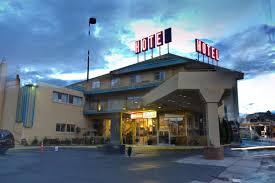 Six Flags In Denver Ramada Denver Midtown Denver Hotels Co 80211