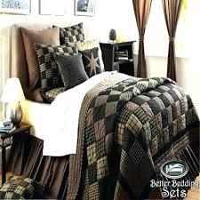 Bed Sets At Target King Comforter Sets At Target Image Of Bedding Sets Target