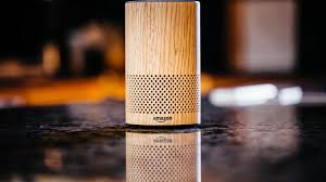 7 ways to make the alexa speakers smarter cnet