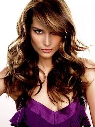 tag short hairstyles for young adults beautiful long hairstyle