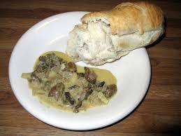comment cuisiner des huitres huîtres chaudes au chagne wikipédia