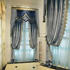 türkische schlafzimmer schlafzimmer reizvoll türkische schlafzimmer konzeption türkische