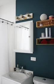 paint colors that match this apartment therapy photo sw 7075 web