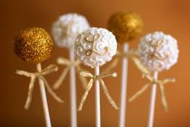 Cake Pop Decorations For Baby Shower Cake Pop Decorating Ideas For Baby Shower U2013 Home Design Ideas