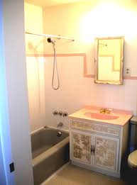 basic bathroom decorating ideas for small space goodhomez com