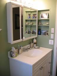 next bathroom shelves bathroom renovation five years later