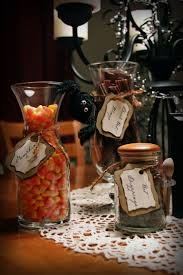Halloween Jar Ideas by 114 Best Golf Tournament Themes Images On Pinterest Golf Theme