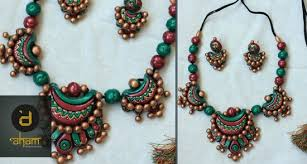 boutique designer jewellery gown picture of aham designer boutique trivandrum tripadvisor