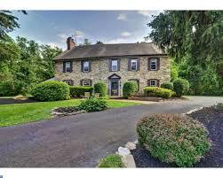 1476 easton road warrington pa 18976 lower bucks county homes