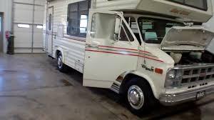 1978 gmc van westwing mpv motorhome camper 28 546 for sale wms