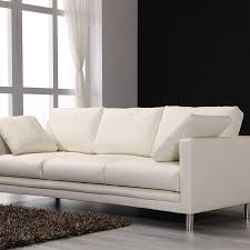 White Recliner Sofa White Leather Recliner Sofa White Leather Recliner Sofa Suppliers