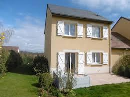 location maison 4 chambres maison 4 chambres à louer à falaise 14700 location maison 4