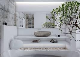 zen bathroom ideas bathroom bathroom fascinating decoration of zen ideas with
