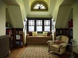 Best Best Design Of Room Under Roof Images On Pinterest Roof - Living room roof design
