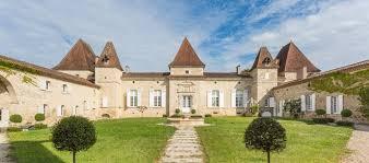 chateau tournesol cedar cottage aquitaine oliver s travels
