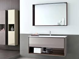 Bathroom Mirrors With Shelf Bathroom Mirror With Shelves Mirrors Uk Modern Sliding