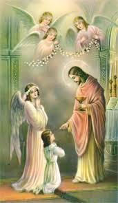 catholic prayer thanksgiving girls thanksgiving after communion laminated praye