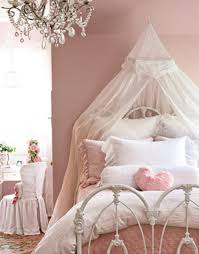Girls Pink Bedroom Ideas 32 Dreamy Bedroom Designs For Your Little Princess