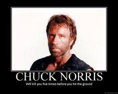 Chuck Norris Funny Meme - the 23 most ridiculous chuck norris memes ever chuck norris chuck