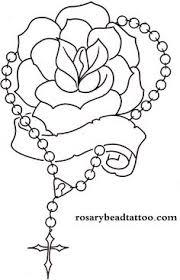 image result for http tattoosfx com