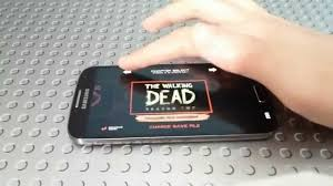for android 2 3 apk android how to unlock all episodes for the walking