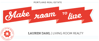 livingroom realty laurendahlpdx portland oregon estate from dahl of