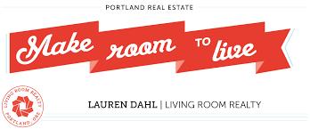 livingroom realty laurendahlpdx portland oregon real estate from dahl of