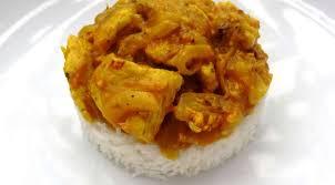 cuisine dinde curry light à la dinde bio la tendresse en cuisine