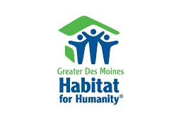 Habitat For Humanity Floor Plans Home Greater Des Moines Habitat For Humanity