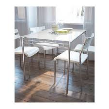 Stackable Chairs Ikea 22 Best Dining Room Images On Pinterest Ikea Dining Room
