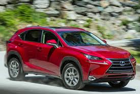 lexus usa newsroom lexus nx 300h compact hybrid crossover starts at 39 720 houston