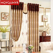 inspiration of yellow blackout curtains and best blackout thermal