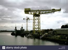 barrow in furness shipyard stock photos u0026 barrow in furness