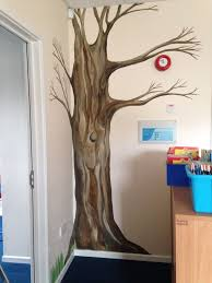 best 25 st nicholas primary school ideas on growth