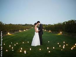 Venues In Long Island Long Island Wedding Venues Nassau And Suffolk County Wedding Venues