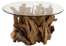 Glass And Wood Coffee Tables 22 Different Types Of Coffee Tables Ultimate Buying Guide